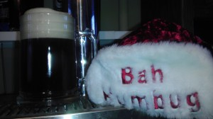 Happy Holidays from BBB